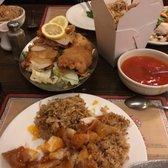 Chinese Food Wayne Rd Mi