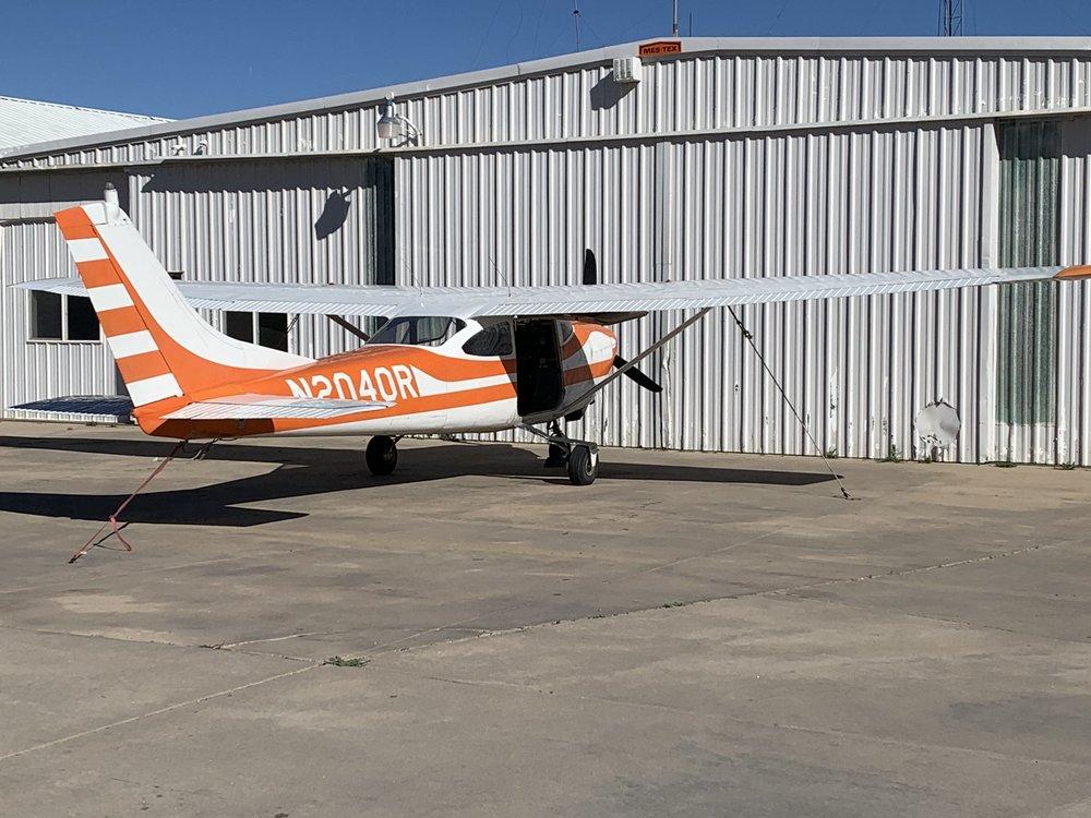 Rocky Mountain Skydive: 23482 Cr 48, La Salle, CO