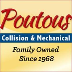 Poutous Car Repair Houston
