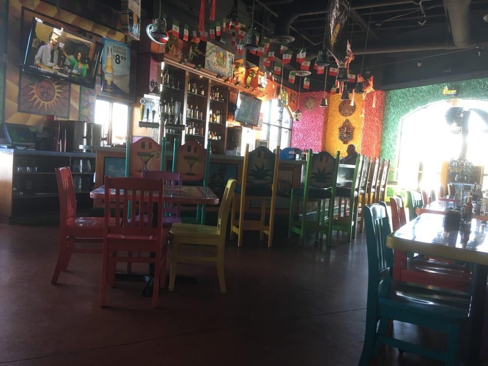 Mexican Restaurants In Harrodsburg Ky