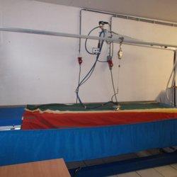 Stomerij-Wasserette Kepil - Wäscherei & Textilreinigung ...