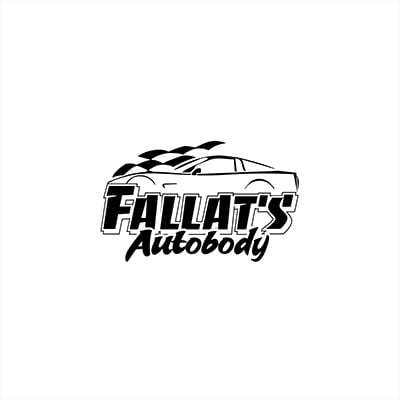 Fallats Autobody: 1508 S Main St, Bloomington, IL
