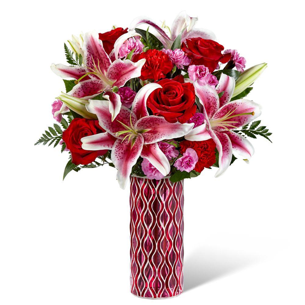 Peggy's Bouquets: 204 E Virginia Ave, Bessemer City, NC