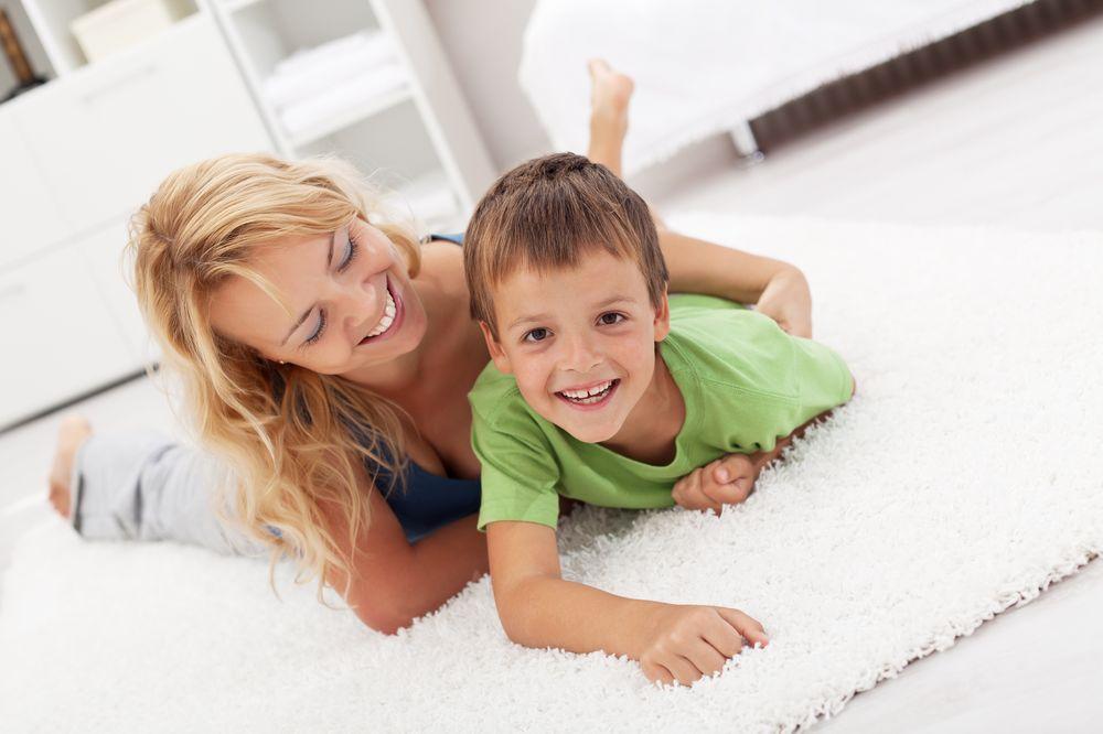 Carpet Care Connection: Flagstaff, AZ