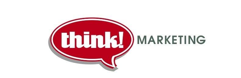 Think! Marketing