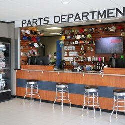 Car Dealerships In Grand Forks Nd >> Rydell Chevrolet Buick GMC Cadillac - 16 Photos & 20 Reviews - Car Dealers - 2700 S Washington ...