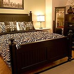 Photo Of Sterling Furniture   Lakeland, FL, United States