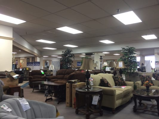 Exceptionnel Furniture Liquidators 8804 National Tpke Fairdale, KY Furniture Stores    MapQuest