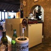 Bel Soggiorno - 51 Photos & 17 Reviews - Hotels - Via San Giovanni ...