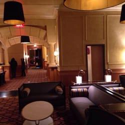Photo Of Executive Hotel Le Soleil