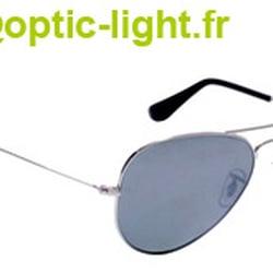 b6206e4c66756 Opticien Optic Light Lunettes Paris - Eyewear   Opticians - 161 ...