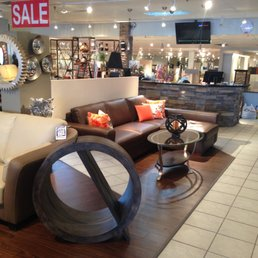 Photo Of Smart Furniture   Mississauga, ON, Canada. Loaded With Unique  Decor Ideas