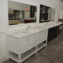 CSI Home Decor Kitchen Bath 5365 N Hiatus Rd Sunrise FL