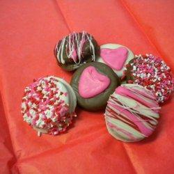 Photo Of Jamieu0027s Sweet Shop   New Milford, CT, United States. Valentineu0027s  Day