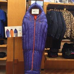 e63a59b4a6e47 Patagonia Seattle - 16 Photos   55 Reviews - Sports Wear - 2100 1st ...