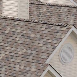 Photo Of Absolute Roofing Of Florida   Nokomis, FL, United States.  Residential Dimensional