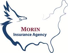 Morin Insurance Agency: 24 Mt Major Hwy, Alton Bay, NH