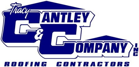 Tracy Cantley And Company: 19827 SE Hawthorne Rd, Hawthorne, FL