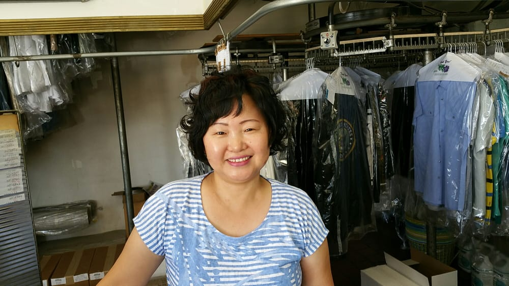 Great Montclair Plaza Cleaners   23 Photos U0026 16 Reviews   Dry Cleaning   9477  Central Ave, Montclair, CA   Phone Number   Yelp