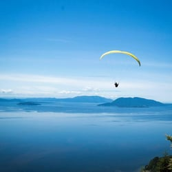 Bellingham Paragliding - CLOSED - 2019 All You Need to Know BEFORE