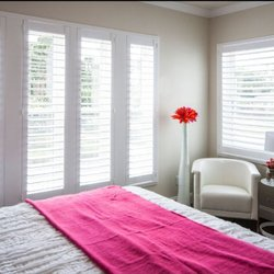Cost Less Window Coverings 32 Photos Shades Blinds