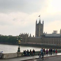 Houses Of Parliament 347 Photos 166 Reviews Landmarks