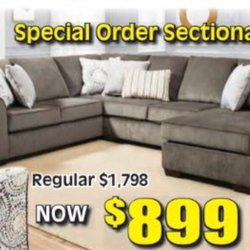 Exceptionnel Photo Of Wholesale Furniture U0026 Mattress   Saranac Lake, NY, United States.  Stop