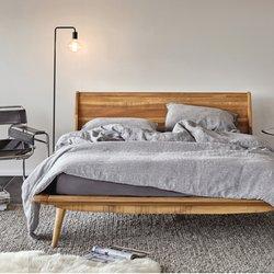 Photo Of Scandinavian Designs   Concord, CA, United States