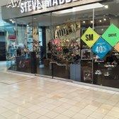 766d87539e8 Lenox Square - 390 Photos   409 Reviews - Shopping Centers - 3393 ...