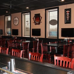 Photo Of Rock N Rebel Saloon And Grille Hatfield Pa United States