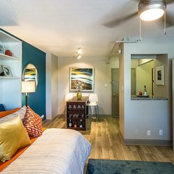 The 500 Fifth Apartments - 18 Photos - Apartments - 500 5th