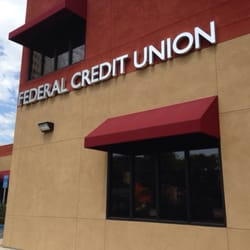 Sag Aftra Fcu >> Yelp Reviews For Sag Aftra Federal Credit Union 60 Reviews