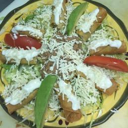Los Amigos Mexican Restaurant Coram Ny