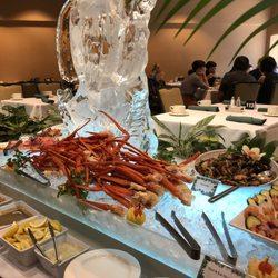 top 10 best champagne sunday brunch buffet in honolulu hi last rh yelp com best seafood buffet honolulu best seafood buffet honolulu