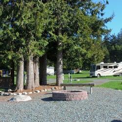 North Whidbey Rv Park 12 Reviews Rv Parks 565 Cornet
