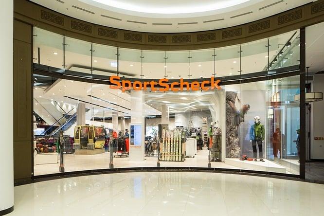 sportscheck sportbekleidung leipziger platz 12 mitte berlin deutschland telefonnummer. Black Bedroom Furniture Sets. Home Design Ideas
