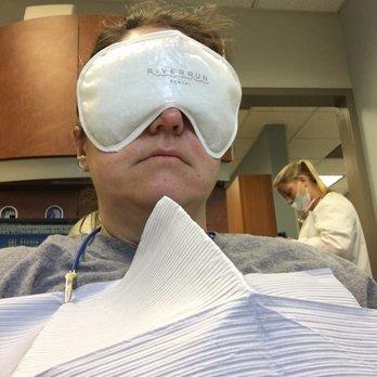 River Run Dental - 87 Photos & 118 Reviews - General Dentistry
