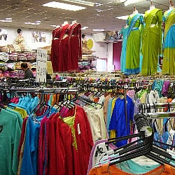 040b6ad56d The Bombay Stores - Corner Shops - Shearbridge Rd