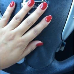 Kims Nails
