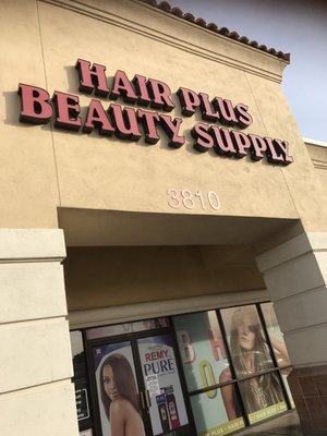 hair plus beauty supply jackson ms   lajoshrich com