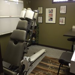 Photo Of Anchor Health Wellness
