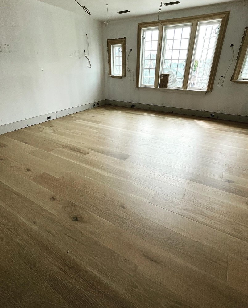 Floors by the Shore: 1601 State Route 71, Belmar, NJ