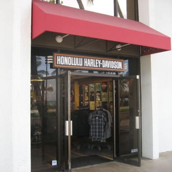 diamond head harley-davidson boutique - 46 photos & 13 reviews