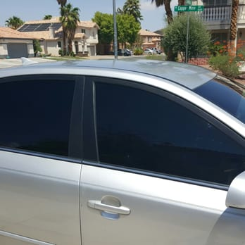 window tinting las vegas photo of sun shade window tinting las vegas nv united states very 52 photos 19 reviews car