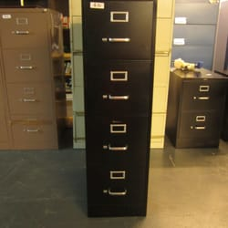 Wonderful Photo Of Used Furniture   Jersey City, NJ, United States. Office Furniture  Jersey ...