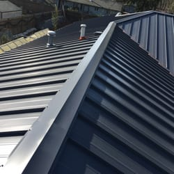 Photo Of Allied Roofing Installation Services   Kent, WA, United States