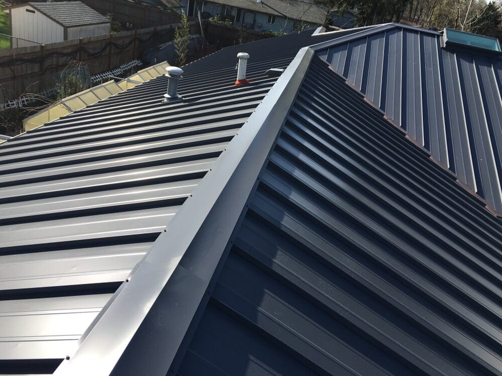 Allied Roofing Installation Services 31 Photos Amp 12