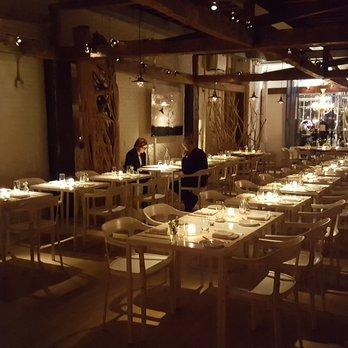 Abc Kitchen 2983 Photos 2456 Reviews American New 35 E 18th St Flatiron New York Ny
