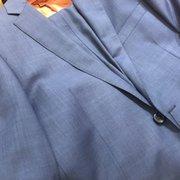 af548f8c ... Photo of SAMS Fine Mens Clothing - Livingston, NJ, United States ...
