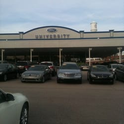 university ford car dealers 601 willard st durham nc. Cars Review. Best American Auto & Cars Review